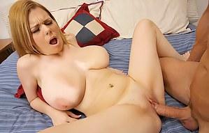 Rough Porn Pictures