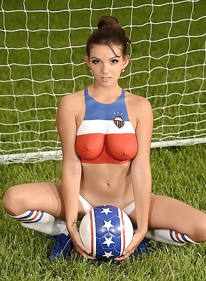 Sports Porn Pictures