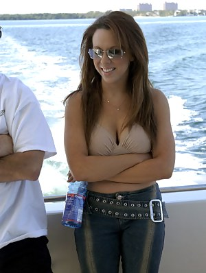 Boat Porn Pictures